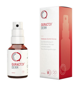 QURACTIV_Pack-Shot-v2